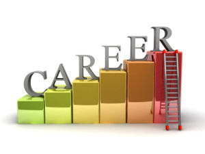 career outlook and industry trends for criminal justice students